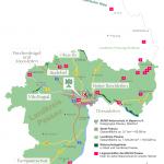 Naturschutzgebiete-im-Landkreis-Passau-Stand-im-Dezember-2018