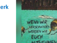 Imkernetzwerk Bayern Rundbrief Januar 2018